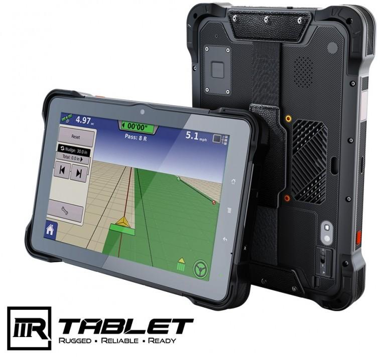 odolny-tablet-3rvt10a-pro-android-10
