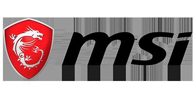 MSI-Logo-2019-present
