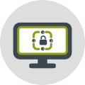 Prevents-Spreading-Malware