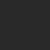 ikona-support