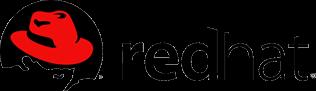 lista_redhat_logo