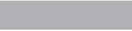 logo_addonics
