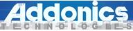 logo_addonics_hover