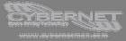 logo_cybernet