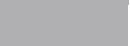 logo_escan
