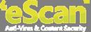 logo_escan_hover