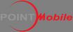 logo_pointmobile_hover