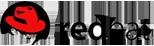 logo_redhat_hover