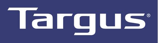 targus-logo-png-7