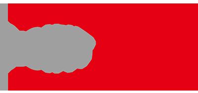 pointmobile_logo_mini