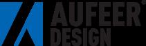 aufeer-design