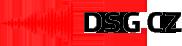 dsg-dark