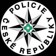 policie-cr