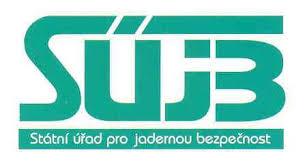 reference_2019_sujb