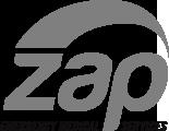 zap-dark